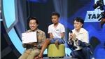 'Siêu tài năng nhí': Cậu bé khuyết chân, tay đam mê bóng đá khiến Trấn Thành nể phục