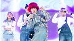 'Thần tượng đối thần tượng': VP Bá Vương 'náo loạn' với bài 'Hai đứa điên' mới toanh