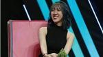 Cô gái văn phòng Đoan Minh nêu tiêu chí bạn trai gây sốc
