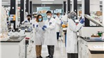 Vingroup nhận chuyển giao độc quyền công nghệ sản xuất vaccine phòng Covid-19 với 200 triệu liều/năm