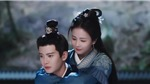 Nhậm Gia Luân 'úp mở' phim 'Trường An như cố' lên sóng giữa tháng 8