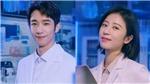 Phim của 'ảnh hậu 9X' Châu Đông Vũ và Lưu Dĩ Hào chính thức lên sóng