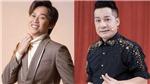 Casting 'Thách thức danh hài' mùa 7 phát YouTube sau ồn ào Hoài Linh