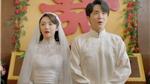 Trương Tân Thành 'cưới trước, yêu sau' ở 'Hào quang'