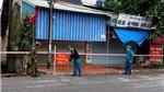Ngày 25/10 Hà Nội có thêm 18 ca mắc Covid-19, có 15 ca tại cộng đồng