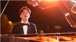 'Hoàng tử piano' Lý Vân Địch bị bắt vì mua dâm