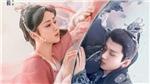 Dương Tử - Thành Nghị như 'cách biệt âm dương' trong 'Trầm vụn hương phai'