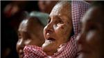 VIDEO: Ngày 20/10, rơi nước mắt khi nghe lại những ca khúc bất hủ về Mẹ!