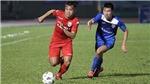 VIDEO: Bàn thắng và Highlights Quảng Ninh 0-1 Bình Dương, V League 2019 vòng 22