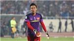 VIDEO bóng đá: Quế Ngọc Hải vẫn còn nhớ như in kỷ niệm đáng quên với Indonesia