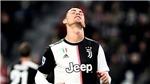 VIDEO bóng đá: Chấn thương và tuổi tác khiến Ronaldo mất phong độ