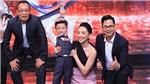 'Siêu trí tuệ Việt Nam' tập 8: Bố 'dị nhân' 7 tuổi cho con nghỉ học vì sợ không kiểm soát được não bộ
