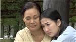 'Luật trời': Bà Cúc lao mình vào đám cháy tìm kỷ vật của mẹ ruột Quỳnh Lam