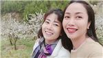 Ốc Thanh Vân: 'Mai Phương được ngủ rồi, không còn đau đớn nữa'