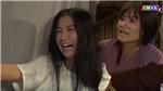 'Luật trời': Ngọc Lan giở trò 'trộm long tráo phụng', em gái phẫn uất đến chết