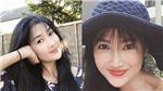 Quỳnh Lam 'Luật trời': Bất ngờ với ngoại hình, lối sống hiện đại của 'Nữ hoàng vai bi'