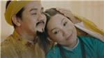 'Phượng Khấu' tập 5: Hồng Đào 'lên bờ xuống ruộng' vì dám bênh vực bà Phi Hiền