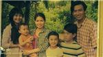 'Mẹ ghẻ': Bất ngờ trúng số, Diệu mua nhà, mở quán hoành tráng, cho con chồng du học