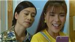 'Mẹ ghẻ': Dù được du học, Kiệt vẫn nhắc các em không được thương Diệu