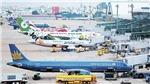 Cục Hàng không Việt Nam trình kế hoạch chi tiết việc triển khai đường bay quốc tế