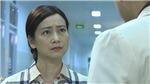 'Mẹ ghẻ': Bà Diệu nghi ngờ Quân là con trai ruột của mình