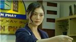 'Mẹ ghẻ': Thanh Trúc giận dữ khi phát hiện Lương Thế Thành là con ruột của mẹ kế