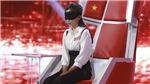 Nữ chính 'Người ấy là ai' từng thi 'Siêu trí tuệ Việt Nam' có năng lực đặc biệt gì?