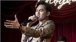 Ali Hoàng Dương cover hit của Hoài Lâm, Hiền Hồ trong minishow