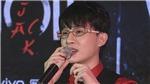 MV 'Hoa hải đường' của Jack: Giấc mơ 'quốc dân hoá, 'quốc tế hoá'