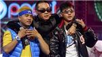 'Rap Việt': Lăng LD tự nguyện xin vào trận Giải cứu, nhường cơ hội cho thí sinh nhỏ tuổi