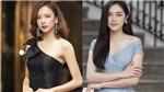 Những người đẹp sáng giá của Hoa Hậu Việt Nam 2020 khu vực phía Bắc
