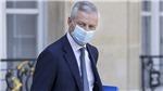 Bộ trưởng Kinh tế Pháp mắc Covid-19, số ca nhiễm mới ở Canada tăng chóng mặt