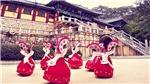 Hàn Quốc chuẩn bị cho Lễ hội văn hóa trực tuyến