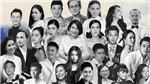 Hàng loạt nghệ sĩ quy tụ trong đêm nhạc 'Lũ ơi chào mi' gây quỹ ủng hộ miền Trung