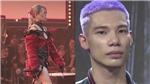 'Rap Việt': MC Trấn Thành tiết lộ cặp đôi đang yêu MCK và Tlinh sẽ đối đầu 'tung nóc nhà'