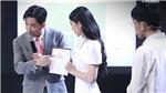 Trấn Thành tròn mắt kinh ngạc trước chàng trai vẽ 3D của 'Siêu trí tuệ Việt Nam'