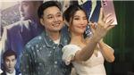Quang Vinh ra mắt MV 'Lạnh từ trong tim' được đầu tư hơn 2 tỷ đồng
