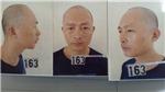 Công an Bắc Giang truy bắt đối tượng giết ba người thân