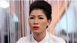 Cựu người mẫu Trang Trần bị phạt 7,5 triệu vì phát ngôn phản cảm