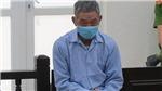 Hà Nội: Án phạt nghiêm khắc cho các đối tượng xâm hại trẻ em