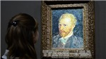 Bảo tàng ở Hà Lan trưng bày tác phẩm chưa từng lộ diện của danh họa Van Gogh