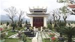 Tảo mộ ngày Tết: Bài văn khấn tảo mộ, khấn tạ mộ và thủ tục sắm lễ cúng khấn tạ mộ