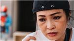 Phương Thanh lên tiếng khi bị 'tố' lừa đảo tiền từ thiện: 'Sinh mạng không sợ, chỉ sợ mất danh dự'
