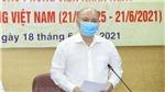 Thu hồi quyết định bổ nhiệm 'thần tốc' nữ Phó Giám đốc Sở KH&ĐT Vĩnh Phúc 31 tuổi