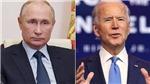 Tổng thống Vladimiur Putin bác cáo buộc Nga tấn công mạng nhằm vào Mỹ