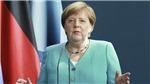Dịch Covid-19: Thủ tướng Đức cảnh báo tình hình 'rất nghiêm trọng'