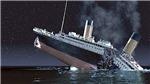 Bản sao tàu Titanic- điểm nhấn mới thu hút du khách ở Trung Quốc