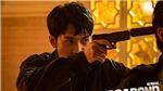 Vagabond: Đội trưởng Gi bỏ mặc Lee Seung Gi và Suzy đơn độc trong vòng vây kẻ thù