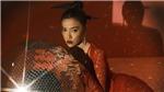 Tiên Cookie, Bùi Bích Phương tái xuất trong album 'Trạm cảm xúc'