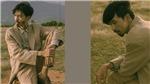 Đen Vâu và nhóm MTV trong 'Trốn tìm': Cú bắt tay hoài niệm khiến bao người thổn thức